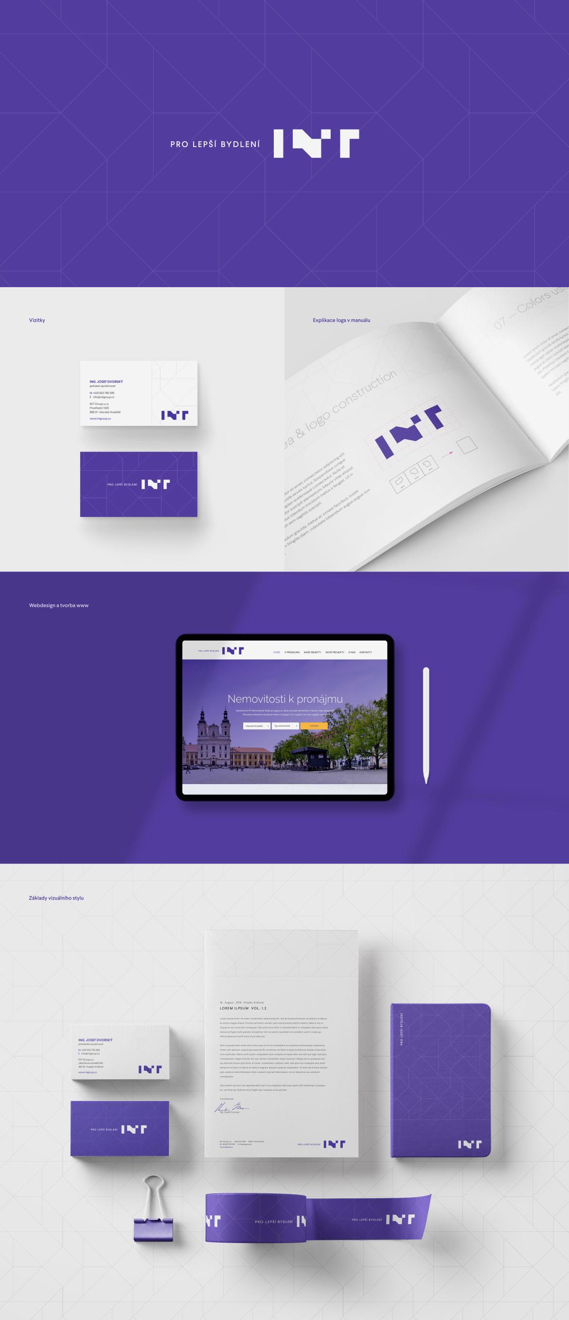int-group-@babicekdesign