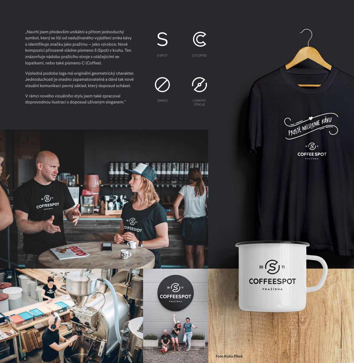 babicek-design-coffeespot2