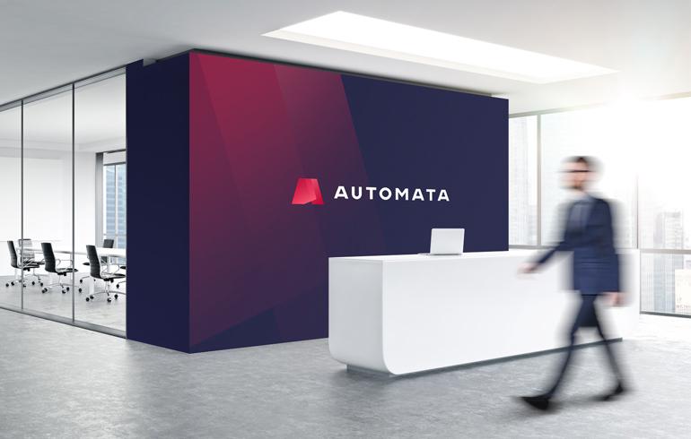 AUTOMATA 3D Printers