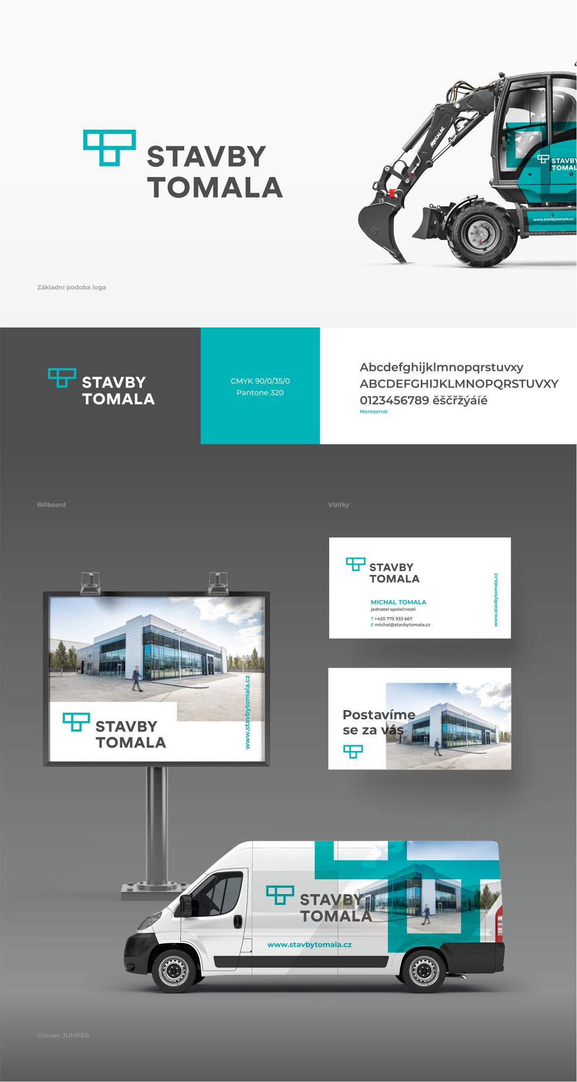 stavby-tomala-1170-1@babicekdesign